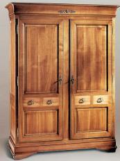 Шкаф Купить Для Платьев