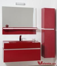 Следует отметить, что пленка ПВХ отлично используется в производстве мебели